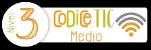codice tic medio